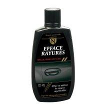 Efface-rayures-véhicule-noir-122980