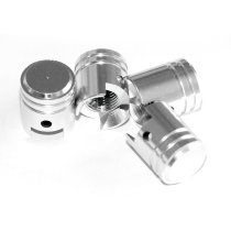 Kit-capuchons-de-valves-EXT25211-63711