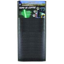 TAPIS-DE-COFFRE-HAUTE-PROTECTION-DBS-212039