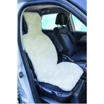 Couvre-siège-en-peau-de-mouton-257144