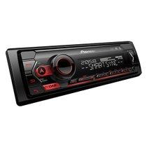 AUTORADIO-MVH-S420DAB-Pioneer-307427