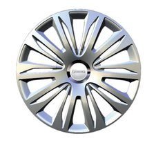ENJOLIVEURS-MICHELIN-X4-16-NVS-42-CHROME-203421