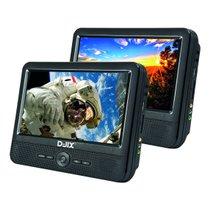 "Double-lecteur-DVD-D-JIX-PVS-906-70DP-Ecrans-9""-16_9e-265789"