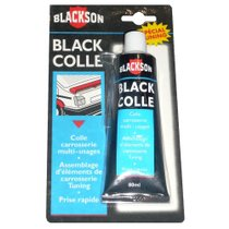 Colle-Black-Colle-Carrosserie-multi-usages-22872