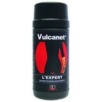 Lingettes-nettoyantes-+-Microfibre-Vulcanet-230117