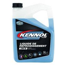 KENNOL-MB-BMW-35°C-5L-264977