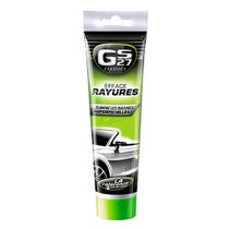 Efface-rayures-universel-GS27-55485