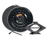Kit-roue-de-secours-galette-265606