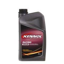 KENNOL-RACING-10W40-2L-48995