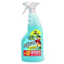 Dégivrant-spray-25°-228577
