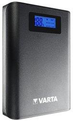 LCD-POWER-BANK-7800MAH-57970101111-VARTA-293719
