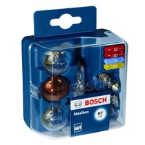 COFFRET-H7-MAXIBOX-BOSCH-91939
