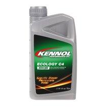 Huile-Kennol-Ecology-C4-5W30-diesel-1L-108653