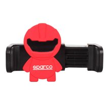 SUPPORT-SMARTPHONE-SPV5108-SPARCO-288067