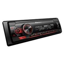 Autoradio-PIONEER-MVH-S420BT-307426