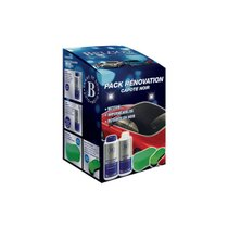 Pack-Rénovation-Capote-Noire-BELGOM-267681