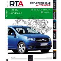 Revue-Technique-Automobile-La-RENAULT-DACIA-SANDERO-II-(-de-10-2012-)-230440