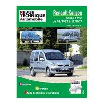 Revue-Technique-Automobile-Renault-Kangoo-1997_2007-24144
