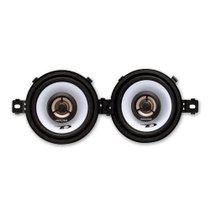 Haut-parleurs-Alpine-SXE-0825S-40590
