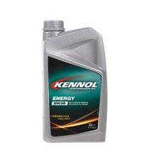 KENNOL-ENERGY-5W30-2L-48999
