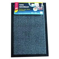 Tapis-absorbant-40-x-60-cm-THEO-229923
