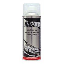 BOMBE-RACING-VERNIS-BICOUCHE-500ML-288917-AUTOK-92778
