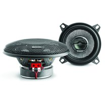 Haut-parleurs-100AC-FOCAL-230587