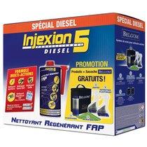 Nettoyant-filtre-à-particules-+-sacoche-Belgom-218554