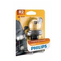 AMPOULES-R2-X1-PR-12V-45_40W-PHILIPS-37313