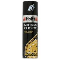Graisse-chaine-Moto-300-ml-28450
