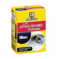 Kit-efface-rayures-bleu-58169