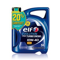 ELF-Evolution-700-10W40-Turbo-diesel-256302
