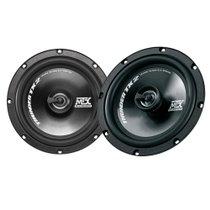 Haut-parleurs-MTX-TX265C-257273