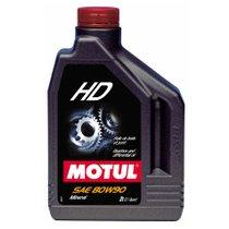 Huile-Motul-boîte-et-pont-HD-SAE-80W90-2L-15321