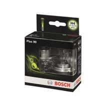 TWIN-BOX-H4-+90-12V-60_55W-1987301074-BOSCH-112054