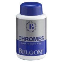 Nettoyant-Chromes-250-ml-BELGOM-49738