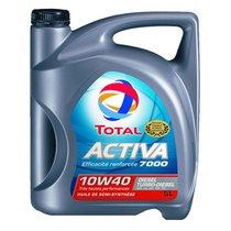 Huile-Total-Activa-7000-10W40-diesel-5L-12043