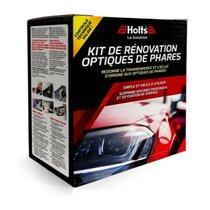 Rénovateur-Optique-Holts-289608