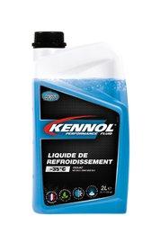KENNOL-Liquide-de-Refroidissement-35°C-MB-BMW-2L-230594