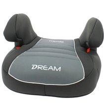 Rehausseur-DREAM-LUXE-NANIA-295686