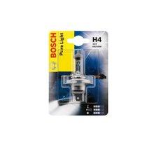 AMPOULE-H4-X1-12V60_55W-BOSCH-91891