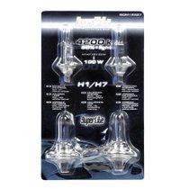 Kit-ampoules-H1-et-H7-Superwhite-60099