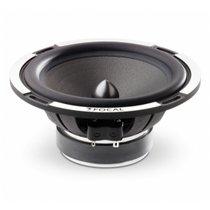 Haut-parleurs-Performance-PS165-109137