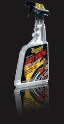 Hot-Shine-Brillant-pneus-45642