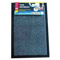 Tapis-absorbant-60-x-90-cm-THEO-229924