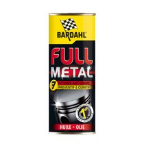 Full-Metal-54959