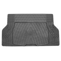 Tapis-PVC-pour-coffre-taille-L-49890