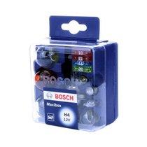 COFFRET-H4-MAXIBOX-BOSCH-91938
