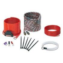 Kit-d'alimentation-6mm2-avec-RCA-ZNX6K-108641