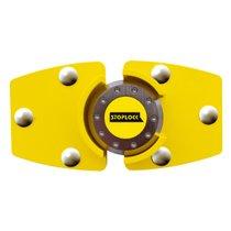 Antivol-Stoplock-288081